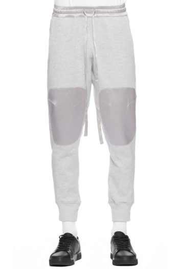 NAHMIAS Campus Sweatpants 1