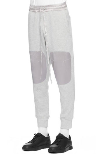 NAHMIAS Campus Sweatpants 2