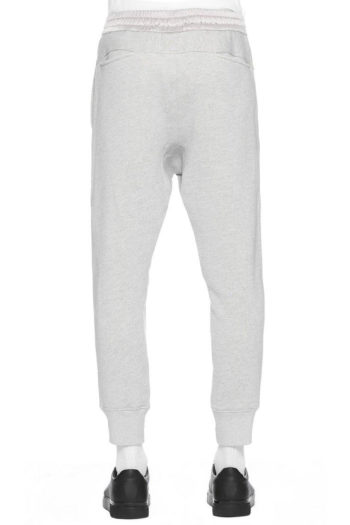 NAHMIAS Campus Sweatpants 3