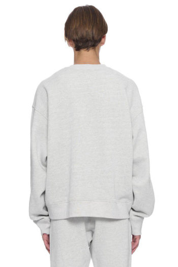 NAHMIAS Miracle Academy Sweater 3