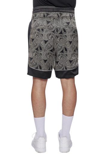 NAHMIAS Silk Courtside Shorts 3