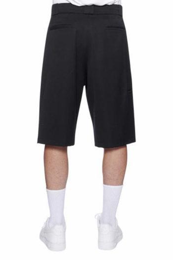 NAHMIAS Tuxedo Shorts 2