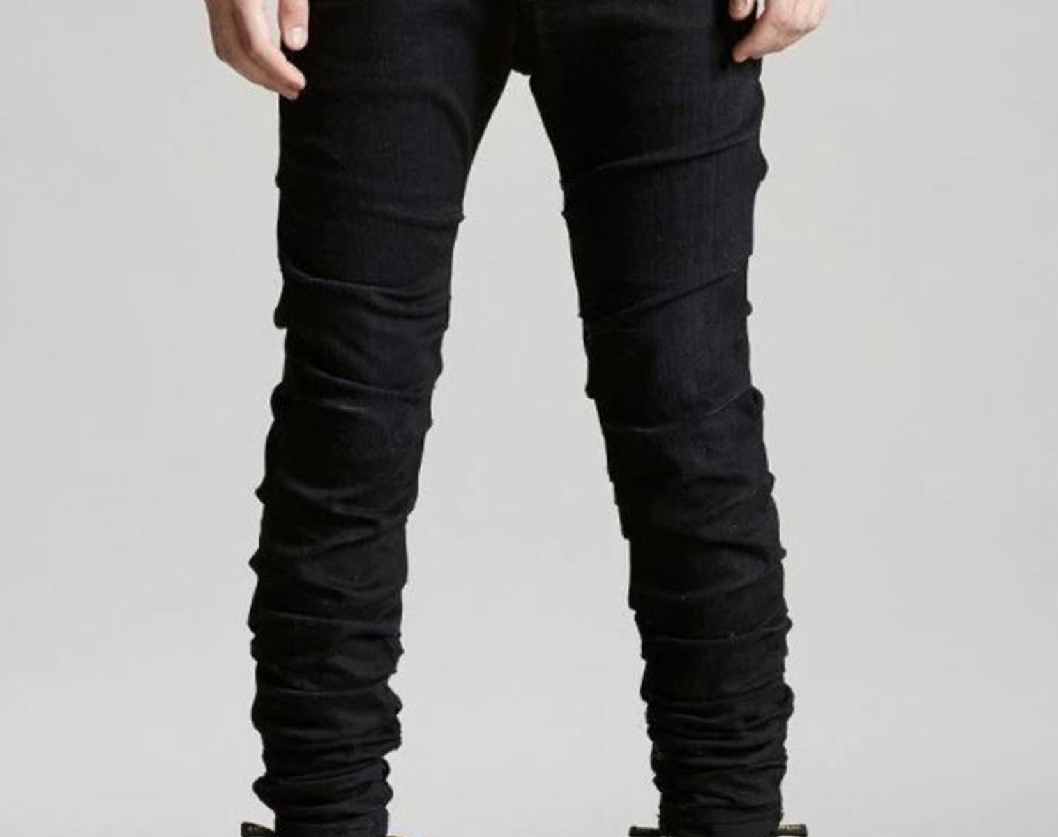 R13 Skywalker Jeans 1
