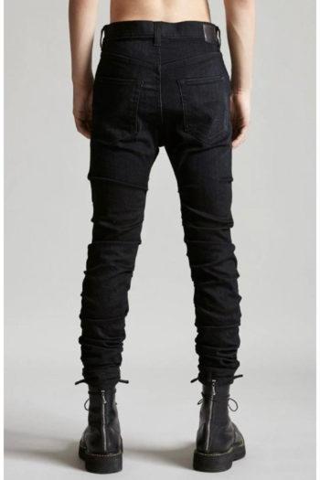 R13 Skywalker Jeans 2