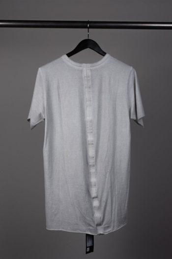 ISAAC SELLAM T Shirt Seam Taped 4